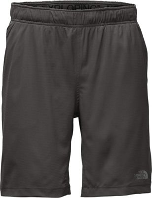The North Face Men's Versitas Dual Short