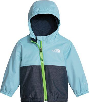 The North Face Infants' Warm Storm Jacket