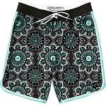 Billabong Men's 73 X Lineup Short