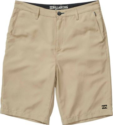 Billabong Men's Carter Submersible Short