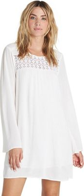 Billabong Women's Open Horizeon Dress