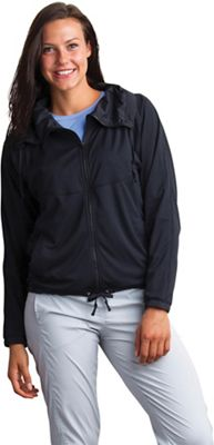 ExOfficio Women's BugsAway Sol Cool Jacket
