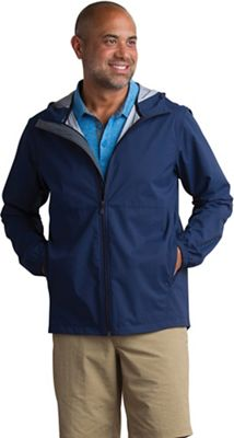 ExOfficio Men's Caparra Jacket