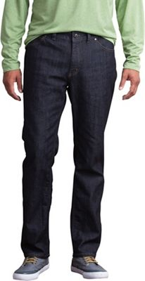 ExOfficio Men's Dylan Jean