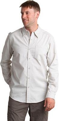 ExOfficio Men's Lampara LS Shirt