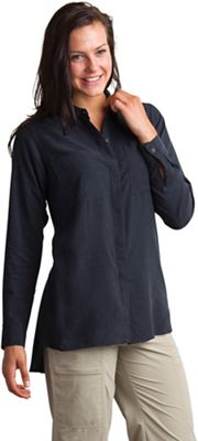 ExOfficio Women's Museo Tunic