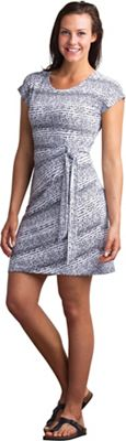ExOfficio Women's Salama Dress