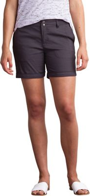 ExOfficio Women's Sol Cool Costera 6 IN Short
