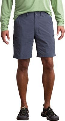 ExOfficio Men's Sol Cool Camino 8.5IN Short