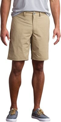 ExOfficio Men's Sol Cool Costero 10IN Short