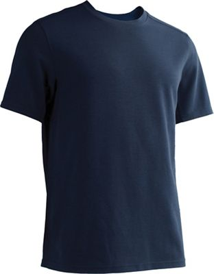 ExOfficio Men's Sol Cool Crew Top
