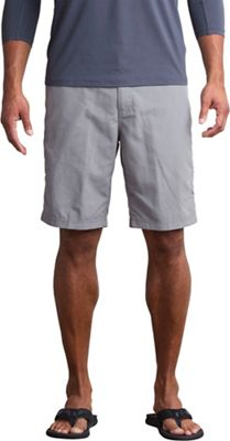 ExOfficio Men's Sol Cool Nomad 10IN Short