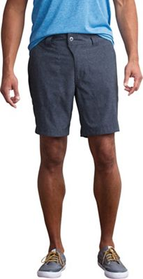 ExOfficio Men's Ventana 8.5IN Short