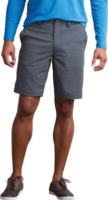 ExOfficio Men's Venture 10IN Short