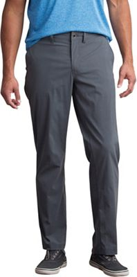 ExOfficio Men's Venture Pant