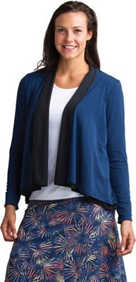 ExOfficio Women's Wanderlux Reversible Wrap