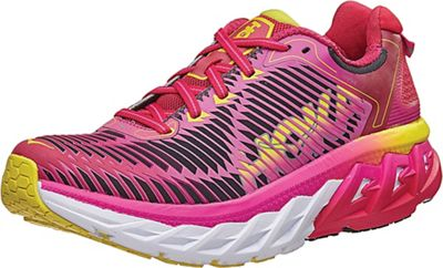 Hoka One One Women's Arahi Shoe
