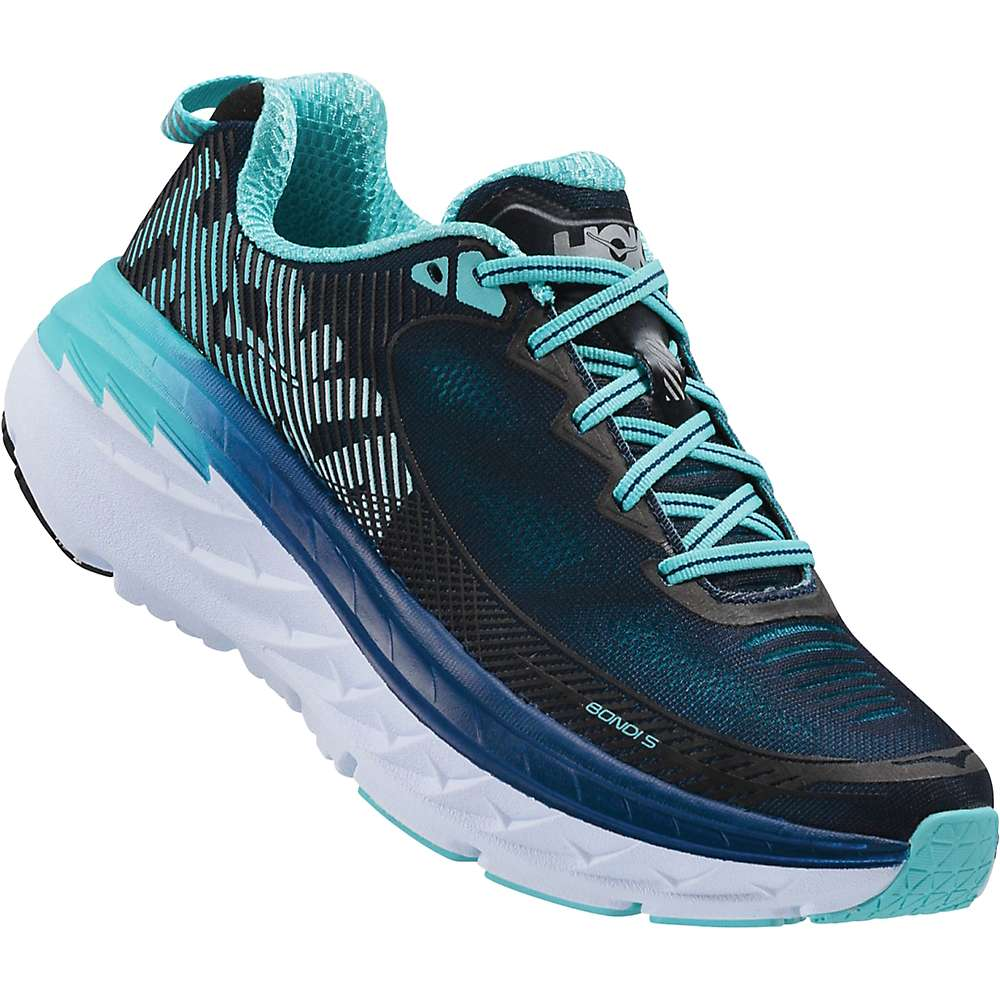 Best Rated Women S Running Shoes