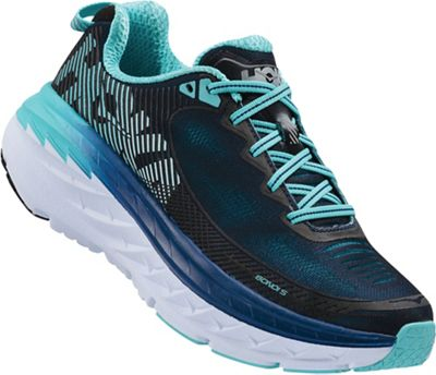 Hoka One One Women's Bondi 5 Shoe