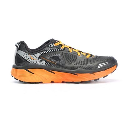 Hoka One One Men's Challenger ATR 3 Shoe