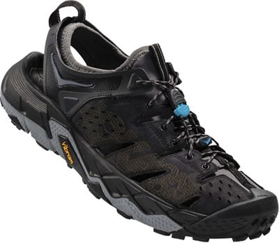 Hoka One One Men's Tor Trafa Shoe