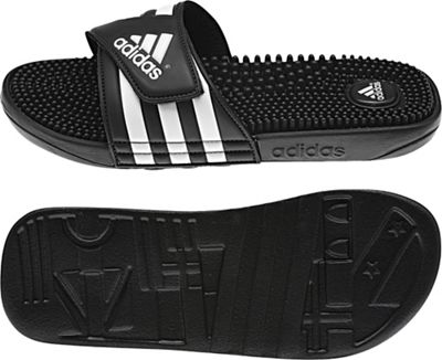Adidas Men's Adissage Sandal