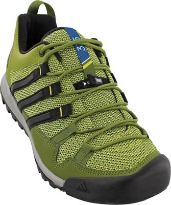 Adidas Men's Terrex Solo Shoe