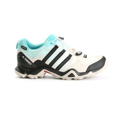 Adidas Women's Terrex Swift R GTX Shoe