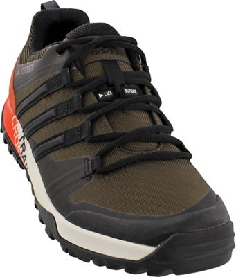 Adidas Men's Terrex Trail Cross SL Shoe
