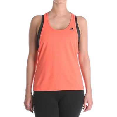 Adidas Women's Ultimate Tank