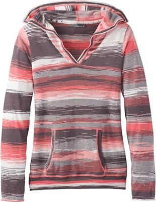 Prana Women's Daniele Sweater