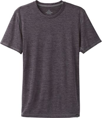 Prana Men's Hardesty SS Shirt