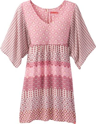 Prana Women's Kyrie Dress