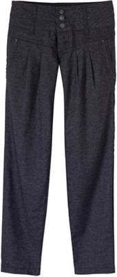Prana Women's Lizbeth Capri