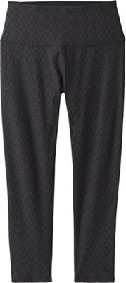 Prana Women's Misty Capri