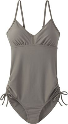 Prana Women's Moorea One Piece Swimsuit