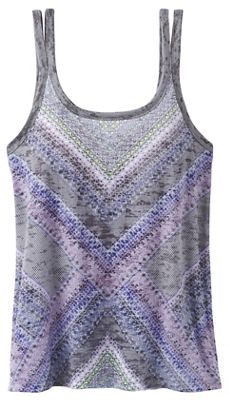 Prana Women's Restore Tank Top
