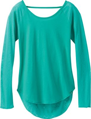 Prana Women's Salsola Top