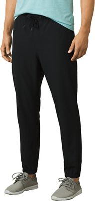 Prana Men's Spence Jogger Pant
