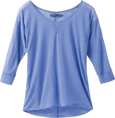 Prana Women's Tranquil Top