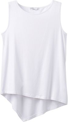 Prana Women's Twisted Tank Top