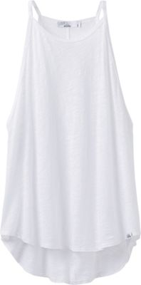 Prana Women's You Tank Top
