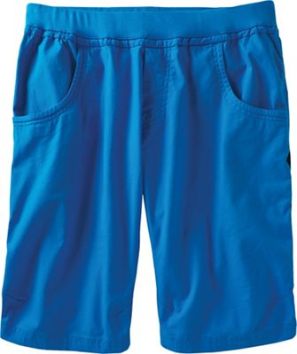 Prana Men's Zander Short