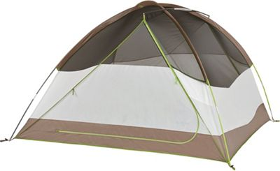 Kelty Acadia 4 Person Tent