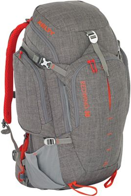 Kelty Redwing Reserve Pack