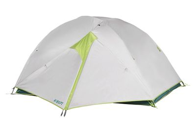 Kelty Trail Ridge 2 Tent w/ Footprint