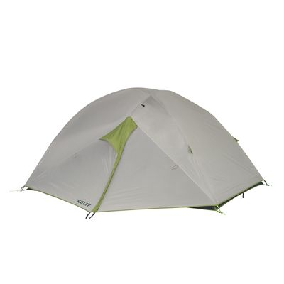 Kelty Trail Ridge 3 Tent w/ Footprint