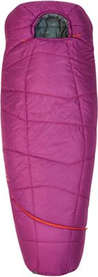 Kelty Women's Tru.Comfort 20 ThermaPro Sleeping Bag