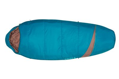 Kelty Women's Tuck 20 ThermaPro Sleeping Bag