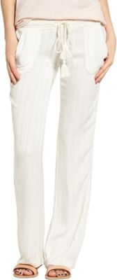 Roxy Women's Ocean Side Pant
